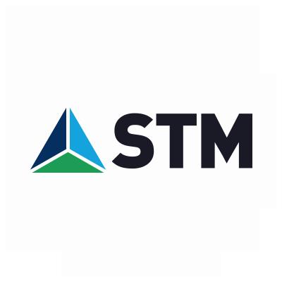 logo-stm-png