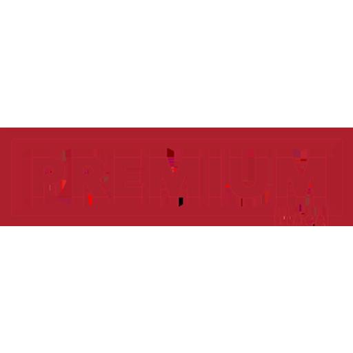 premium-mice-357×100-1